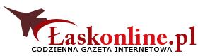 ŁaskOnline.pl