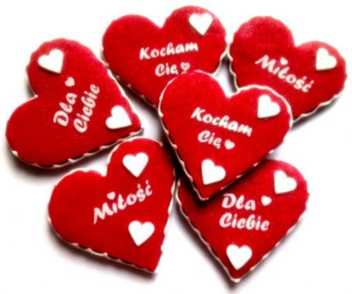 Dziś Dzień Zakochanych łaskonlinepl Codzienna Gazeta